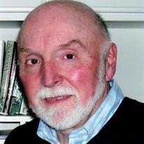 KENNETH W. CHALOUPEK
