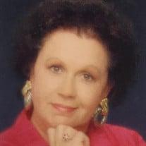 Martha Ashley Smith