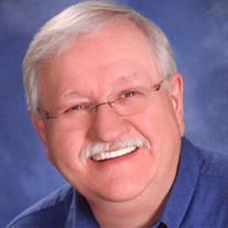Michael Allen Messelt