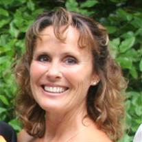 Debra Kay Pankey