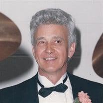 Floyd George Collins