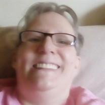 Mary L. Urbashich