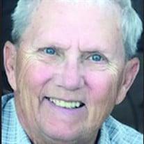 Gary E. Mertes
