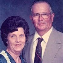 Bessie L. Robison
