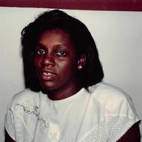 Barbara  Ann Dallas