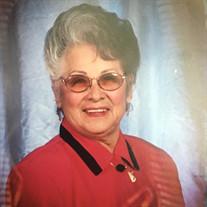 Margie Cruz