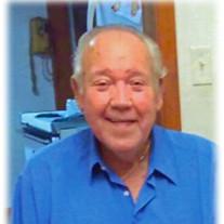 Sidney Allen Payne Jr.