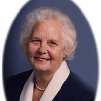 Dorothy Mae (Edwards)  Reeser