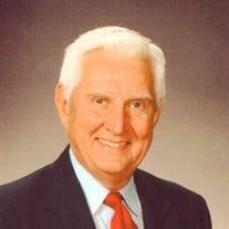 Dr. Bernard S. Snyder
