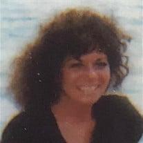 CAROL ANN SOHIGIAN