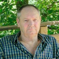 Roy Lee Campbell Sr