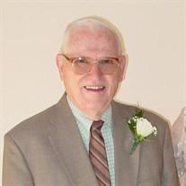 John Coughlin Donohoe