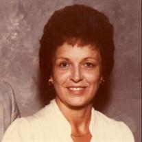 Ruth Dinneen Farrell
