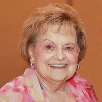 Phyllis J. Bilot
