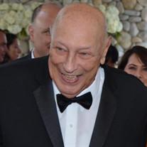 JOSEPH  R. LAUDA