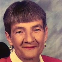 Ethel H. Wiltgen