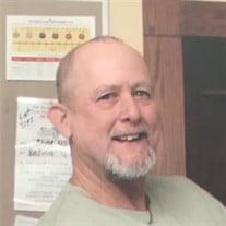 Charles J. Reeder