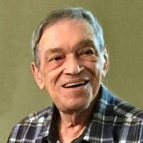 Charles J. Comanto Jr.