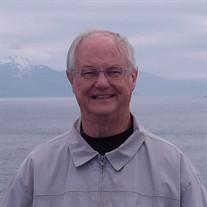 John J.D. Durham