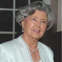Esther Maria Picaza