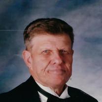 Mr. Herman Lutjens Jr.