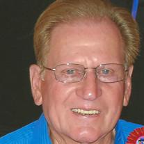 Mr.  Ralph  Lewis Haller