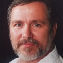 Kenneth Wayne Prejean
