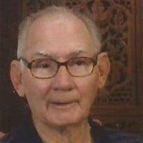 Mr. John E. Larkin Sr