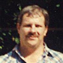Gary Nieland
