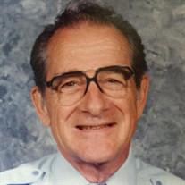 Charles  E.  Merkelz