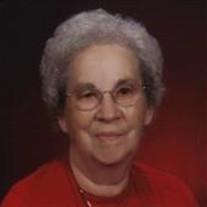Marie Ripperden