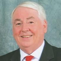 Lawrence W. Kelley
