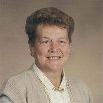 Donna M. Kair