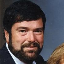 Robert E. Westermeier