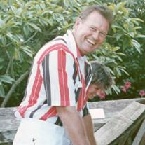 Frank Arthur Davis