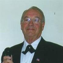 Pete Levi
