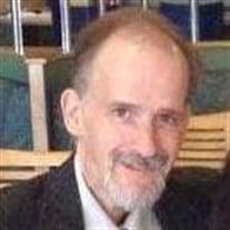 Paul A. Martel