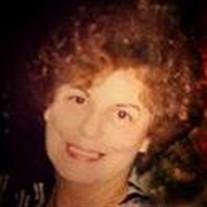 Barbara Ann (Snell) Sullivan