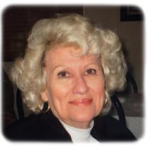 Joyce Diane Hiser