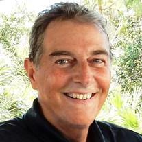 Ken Zurbrigg