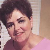 Pamela Ray Strauss