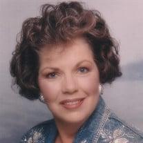 Virginia C. Casey