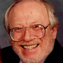 David Leo Ailes