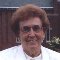Evelyn J. Shildt