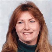 Rita Irene Paul