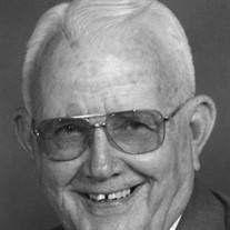 Mr. Robert Glen Jacobs