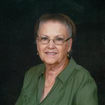 Janice  L.  Aday