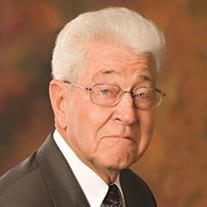 Lester J. Kaiser