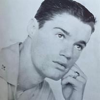 Tommy Bilbrey
