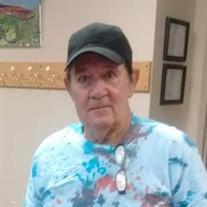 Larry D. Shepard